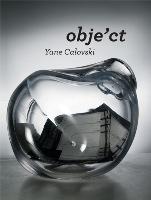object cover art agenda-small
